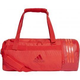 adidas CVRT 3S DUF M - Športová taška