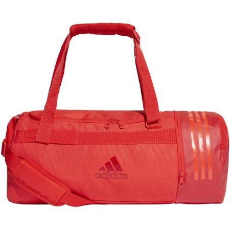 Sporttáska - adidas CVRT 3S DUF M - 1 5f860932f7