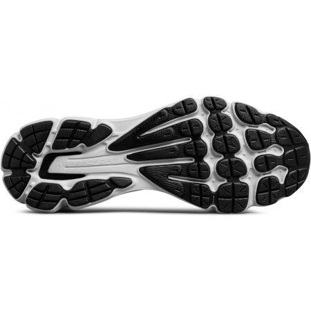 Мъжки обувки за бягане - Under Armour SPEEDFORM INTAKE 2 - 5