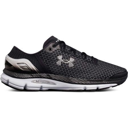 Мъжки обувки за бягане - Under Armour SPEEDFORM INTAKE 2 - 1