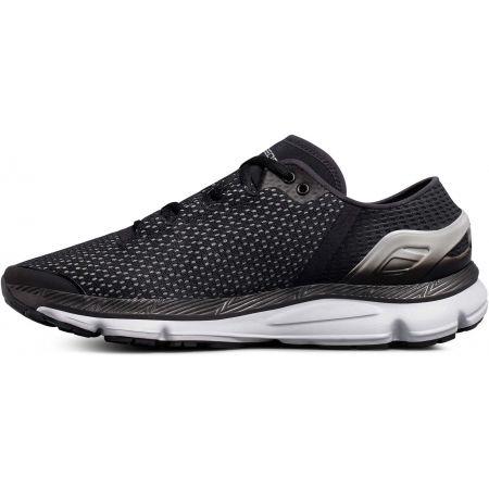 Мъжки обувки за бягане - Under Armour SPEEDFORM INTAKE 2 - 2
