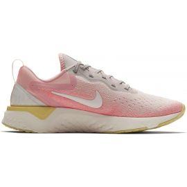 Nike ODYSSEY REACT W - Obuwie do biegania damskie