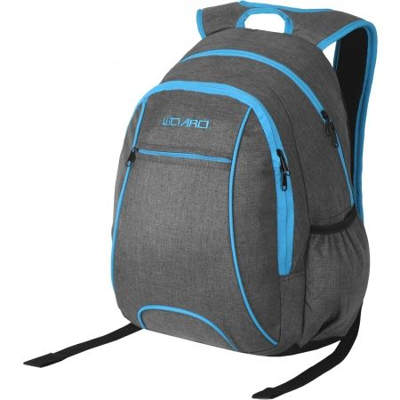 Willard SCHOOL 25 - Rucksack
