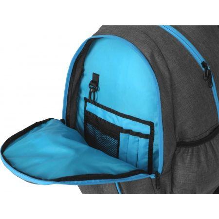 Backpack - Willard SCHOOL 25 - 3