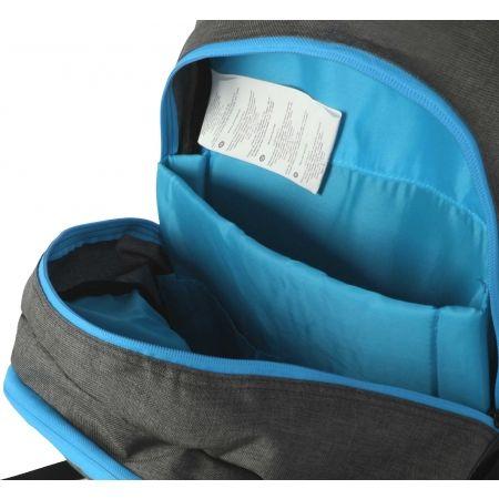 Backpack - Willard SCHOOL 25 - 4
