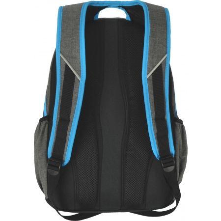 Backpack - Willard SCHOOL 25 - 2