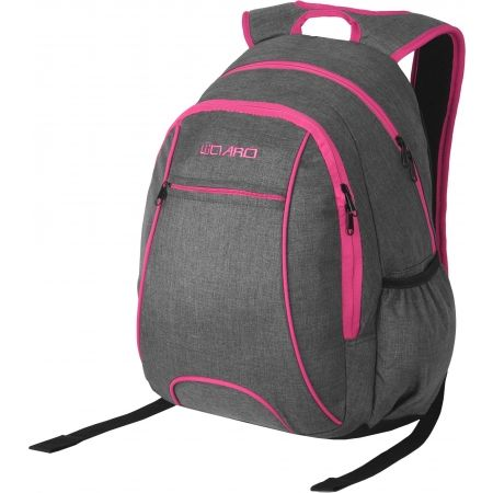 Willard SCHOOL 25 - Backpack