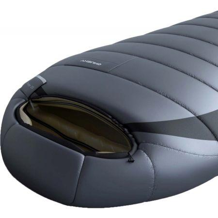 Páperový spací vak - Husky DOPY - 4