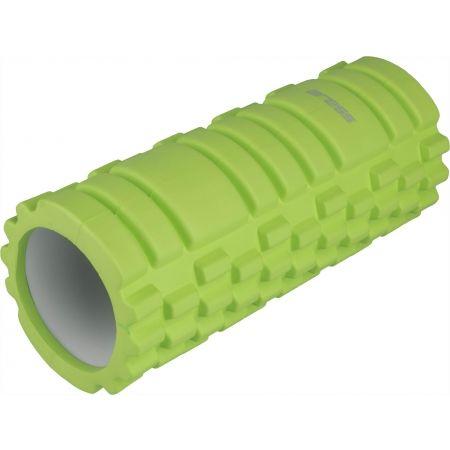 Aress GYMROLL-CORE - Fitness massage roller