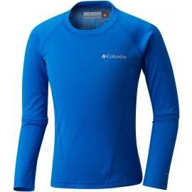 Columbia MIDWEIGHT CREW 2 - Детска функционална тениска