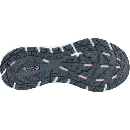 Dámská trailová obuv - Columbia VARIANT X.S.R. - 3