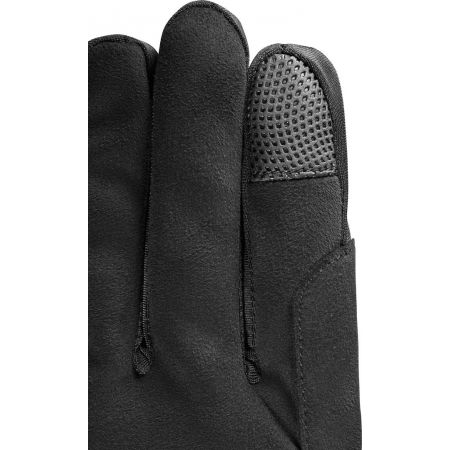 Zimné rukavice - Salomon EQUIPE GLOVE U - 4