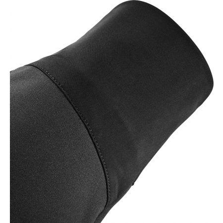 Zimné rukavice - Salomon EQUIPE GLOVE U - 6