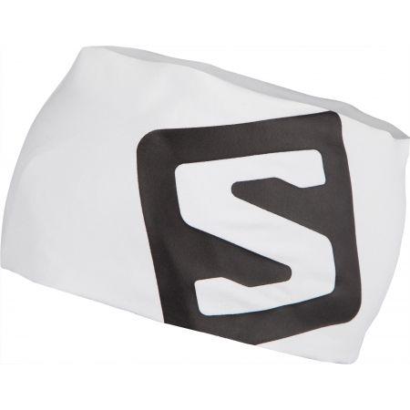 Čelenka - Salomon RS PRO HEADBAND - 2