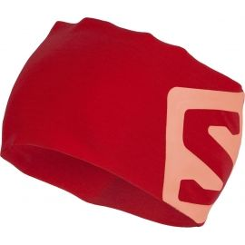 Salomon RS PRO HEADBAND - Banderolă