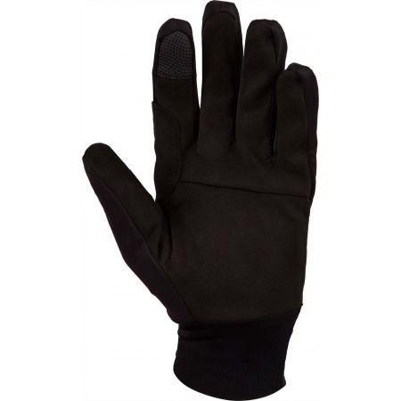 Zimné rukavice - Salomon EQUIPE GLOVE U - 3