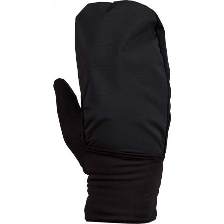Зимни ръкавици - Salomon FAST WING WINTER GLOVE U B - 4