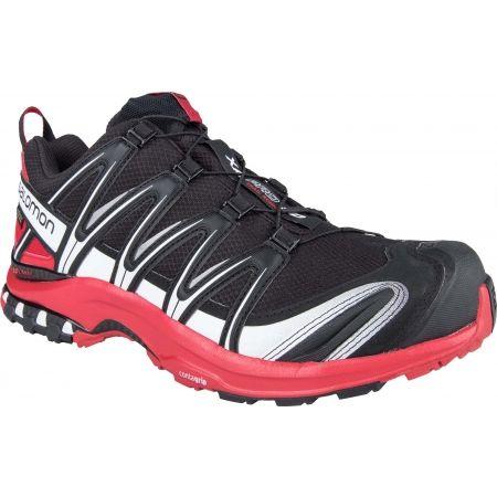 Pánská trailová obuv - Salomon XA PRO 3D GTX - 2 fa45af011c