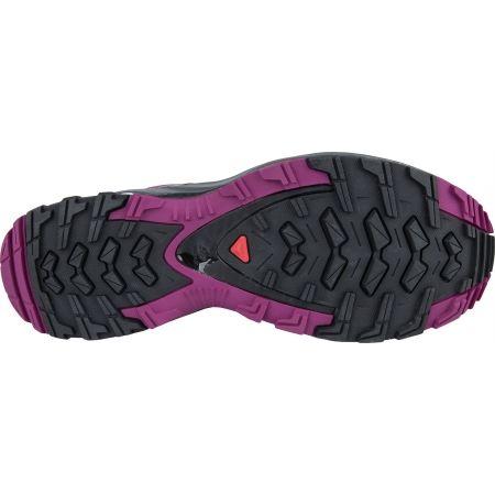 Dámska trailová obuv - Salomon XA PRO 3D GTX W - 5
