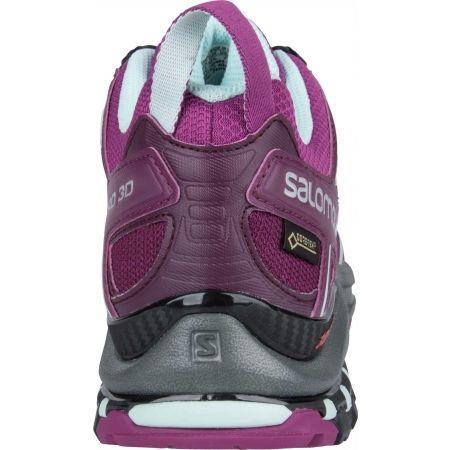Dámska trailová obuv - Salomon XA PRO 3D GTX W - 6
