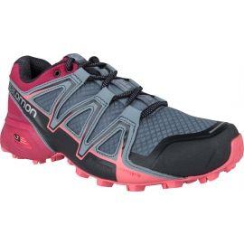 Salomon SPEEDCROSS VARIO 2 W - Dámská trailová obuv