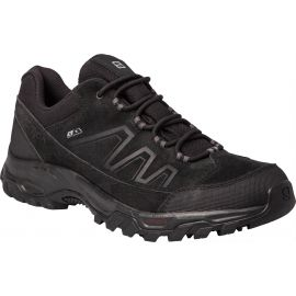 Salomon BLACKWOOD CSVP - Încălțăminte de hiking bărbați