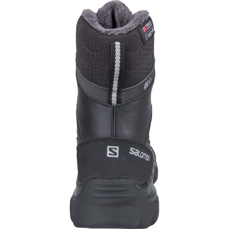 Men's winter shoes - Salomon CHALTEN TS CSWP - 6