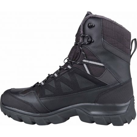 Men's winter shoes - Salomon CHALTEN TS CSWP - 3