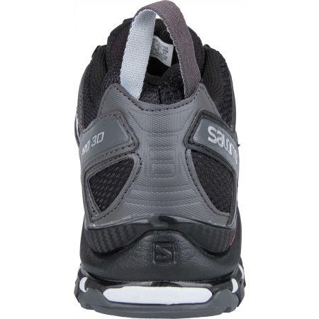 Încălțăminte de alergare bărbați - Salomon XA PRO 3D - 6