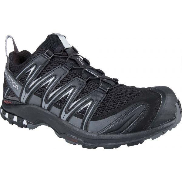 Salomon XA PRO 3D - Pánska bežecká obuv