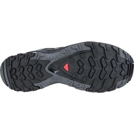 Încălțăminte de alergare bărbați - Salomon XA PRO 3D - 5