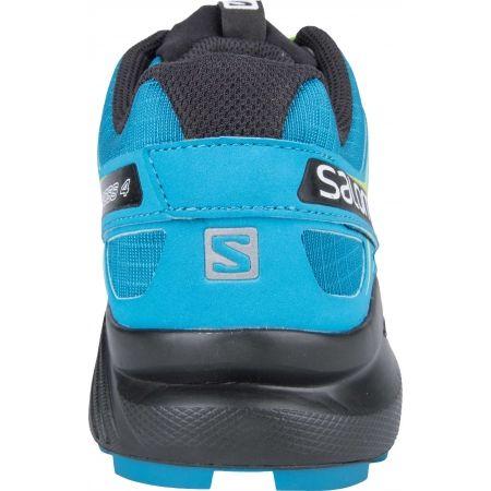 Pánská běžecká obuv - Salomon SPEEDCROSS 4 CS - 6