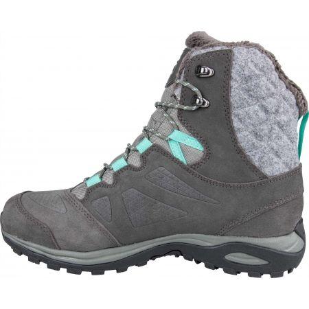 Дамски зимни обувки - Salomon ELLIPSE WINTER GTX - 2