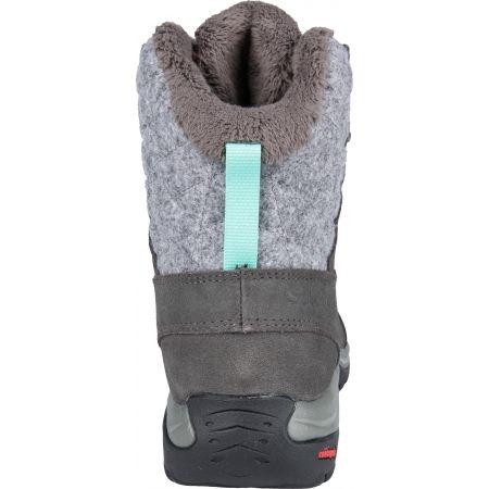 Dámska zimná obuv - Salomon ELLIPSE WINTER GTX - 6