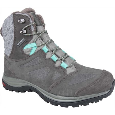 Salomon ELLIPSE WINTER GTX | 5NEli