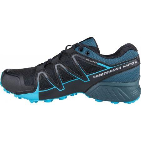 e779a87e3f6 Pánská trailová obuv - Salomon SPEEDCROSS VARIO 2 GTX - 3