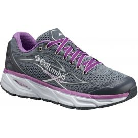 Columbia VARIANT X.S.R.™ - Women's trail shoes