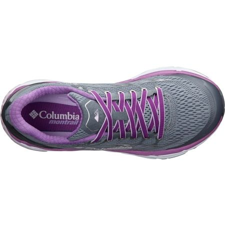 Dámská trailová obuv - Columbia VARIANT X.S.R. - 2