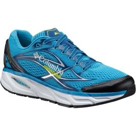 Columbia VARIANT X.S.R.™ - Men's running shoes