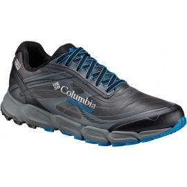 Columbia CALDORADO III OUTDRY EXTREME - Pánská trailová obuv