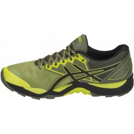 Férfi terepfutó cipő - Asics GEL-FUJITRABUCO 6 - 3 dc73ce3f86