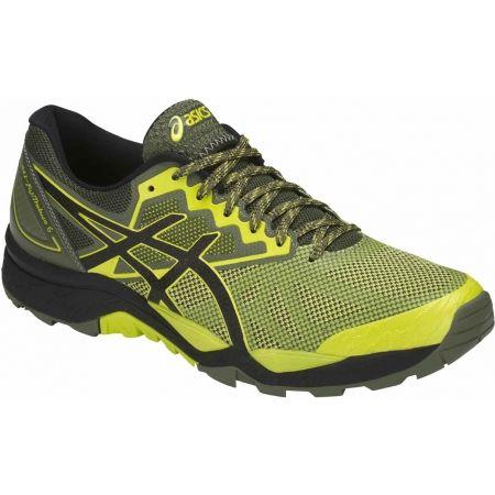 Férfi terepfutó cipő - Asics GEL-FUJITRABUCO 6 - 1 6b65a1c017