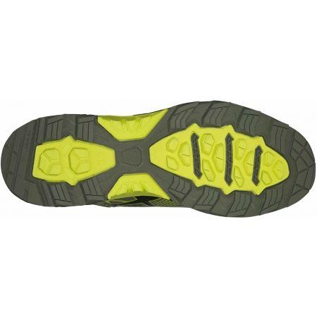 Férfi terepfutó cipő - Asics GEL-FUJITRABUCO 6 - 6 daa1e9dc3c