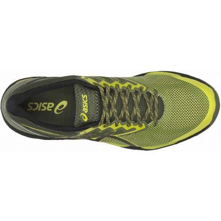Férfi terepfutó cipő - Asics GEL-FUJITRABUCO 6 - 5 15ee4713b7