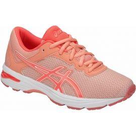 Asics GT-1000 6 GS - Детски обувки за бягане