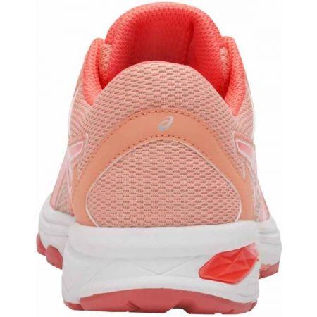 Detská bežecká obuv - Asics GT-1000 6 GS - 7