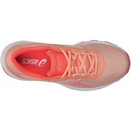 Detská bežecká obuv - Asics GT-1000 6 GS - 5