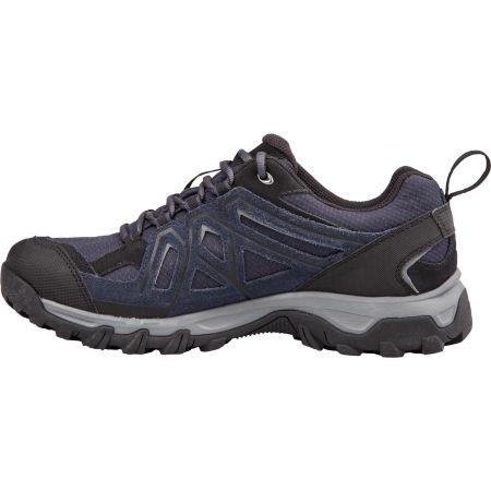 Pánská hikingová obuv - Salomon EVASION 2 GTX - 3