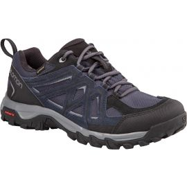 Salomon EVASION 2 GTX - Men's hiking shoes
