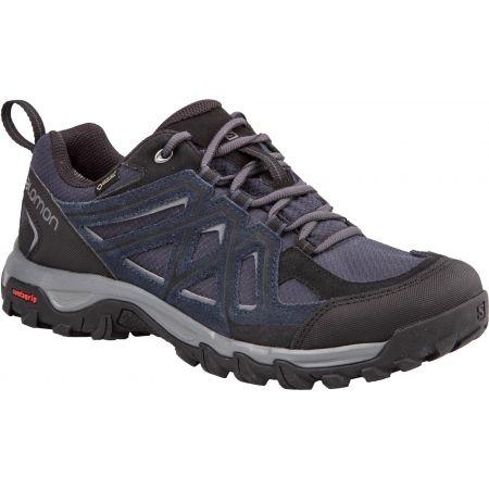 Мъжки туристически обувки - Salomon EVASION 2 GTX - 1
